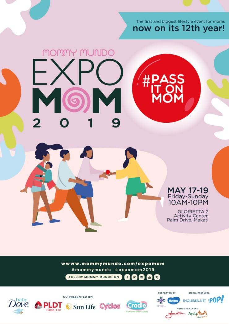 Expo+Mom+2019